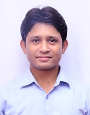 MR. SHANKAR GIRI